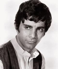 Photo of Julián Mateos