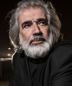 Gambar Haim Bouzaglo