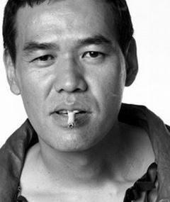 Photo of Hiroyuki Tanaka (SABU)