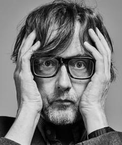 Photo of Jarvis Cocker