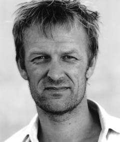 Photo of Morten Giese
