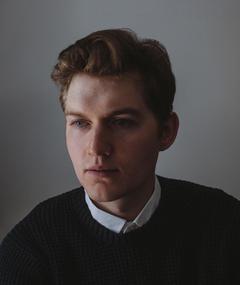 Photo of Joshua Magor