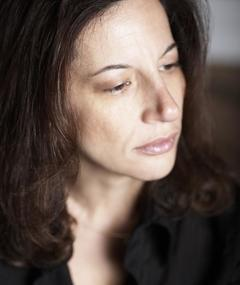 Melissa Monet Director