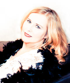 Photo of Jana Musik
