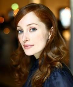 Photo de Lotte Verbeek