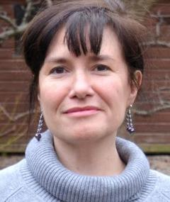Maeve Murphy adlı kişinin fotoğrafı
