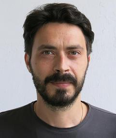 Zdjęcie Tarık Aktaş