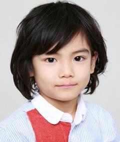 Photo of Jyo Kairi