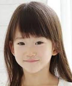 Photo of Miyu Sasaki