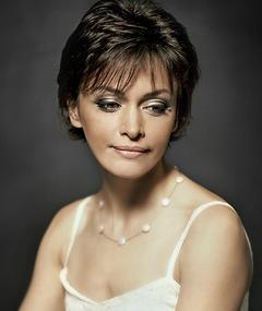 Photo of Natalya Buzko