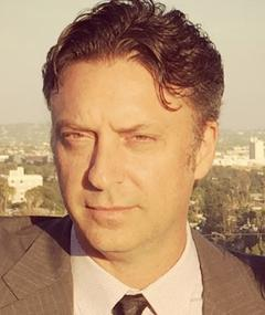 Jason Nesmith adlı kişinin fotoğrafı