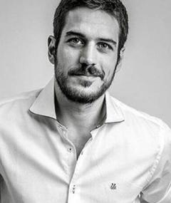 Marco Pigossi adlı kişinin fotoğrafı