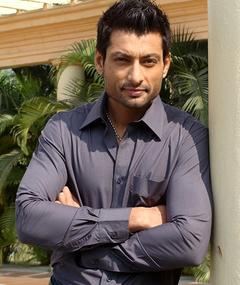 Photo of Indraneil Sengupta