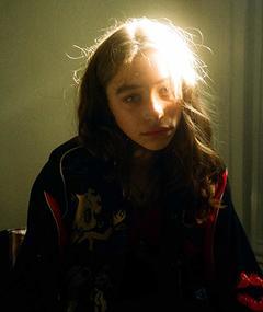 Photo of Odessa Adlon
