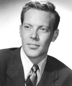 Photo of Dick Haymes