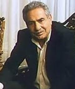 Photo of Abolfazl Ahankhah