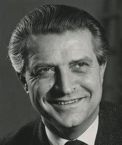 Photo of Jesper Gottschalch