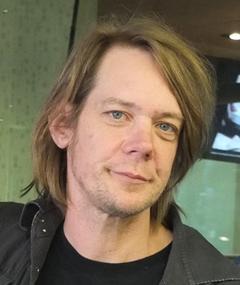 Photo of David Pirner