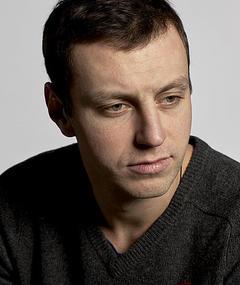 Photo of Andrei Kutsila