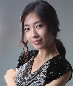 Photo of Kim Hyo-seo
