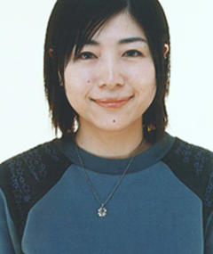 Photo of Aki Arai