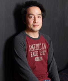 Photo of Yusaku Hanakuma