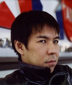 Foto di Michinori Toyota
