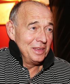 Photo of Ivan Vyskocil