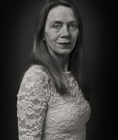 Marlies Heuer का फोटो
