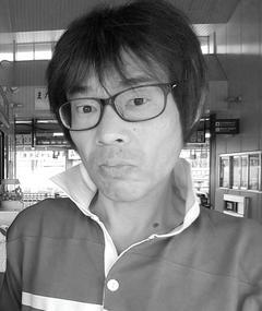 Photo of Yu Kazama