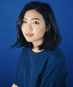 Photo of Lizzie Oh