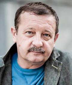 Photo of Leonid Gromov