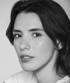 Foto di Lila Avilés