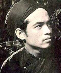 Zdjęcie Lê Quỳnh