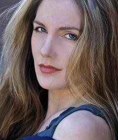 Photo of Anna Rezan