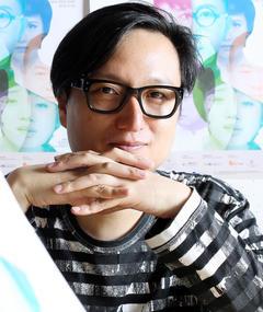 Foto di Yu Yat-yiu