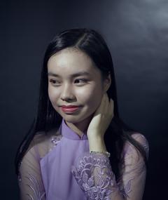 Photo of Nguyễn Phương Trà My