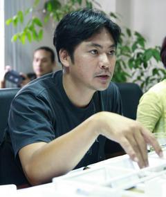 Photo de Lê Vũ Long