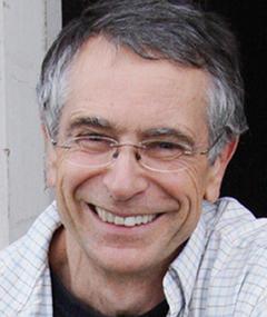 Photo of Tom Zubrycki