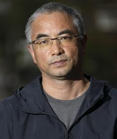 Photo of Pema Tseden