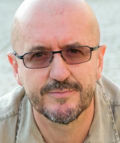 Photo of Alejandro de la Fuente