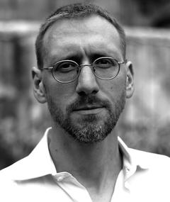 Photo of Jean-Philippe Collard-Neven
