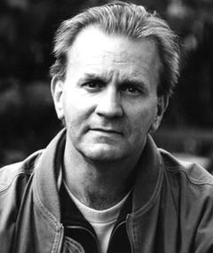 Photo of Bo Holten