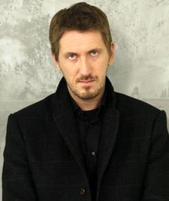 Photo of Kirill Käro