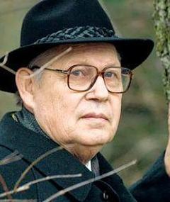 Photo of Johannes Kühn