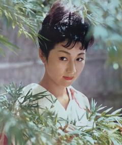 Photo of Hizuru Takachiho