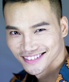 Photo of Peng Tian