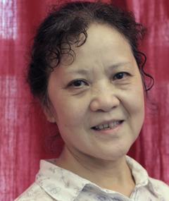 Photo of Li Lierong