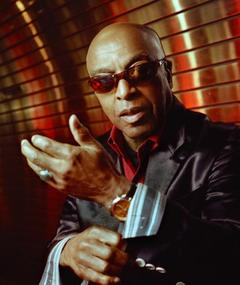 Photo of Roy Haynes