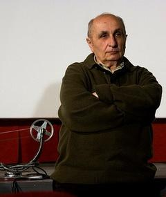 Photo of Franco Piavoli